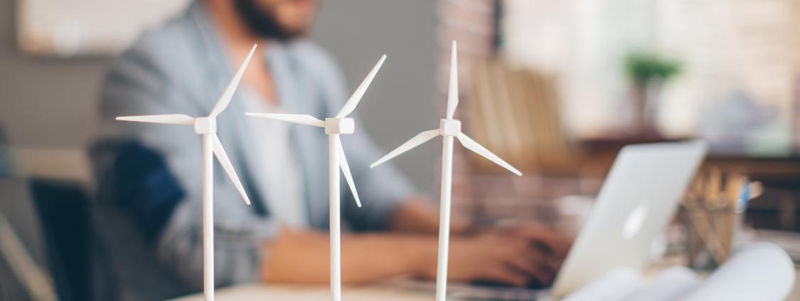 Blog_smart grid